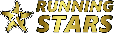 Running Stars Mona Vale